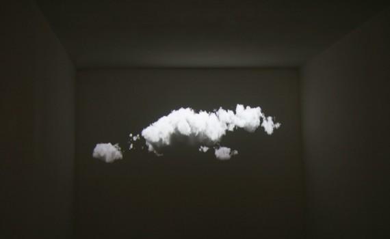 2012_un-nuage_video_03