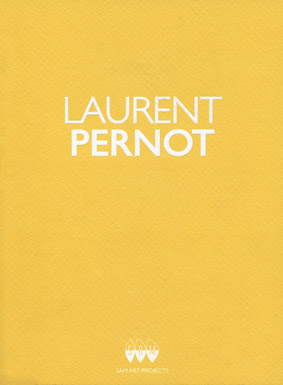 laurentpernot_catalogue_editions-du-regard