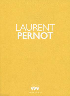 laurentpernot_catalogue_editions-du-regard
