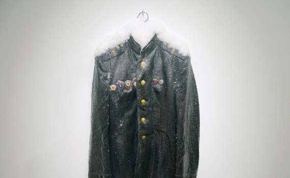 2015_nature-morte_soviet-jacket