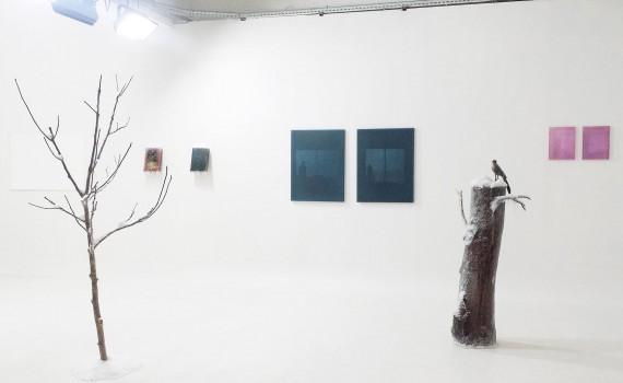 2016_laurentpernot_vue-atelier_01_fullframe-570x350