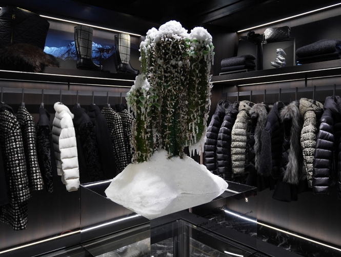 moncler saint germain